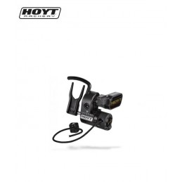 HOYT REST ULTRA STD
