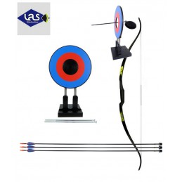 ROLAN KIT ARCHERY FUN
