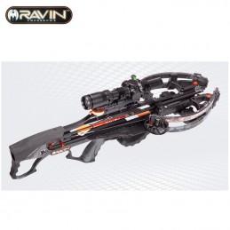 RAVIN R29X PACK SNIPER...