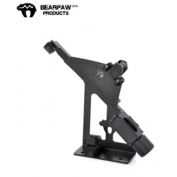 BEARPAW EMPENNEUSE FLETCHING SYSTEM