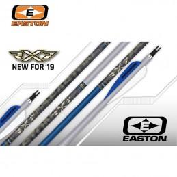 EASTON RX 7