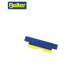 BEITER WING HOLDER