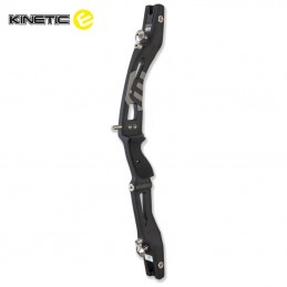 KINETIC ADEO CARBON