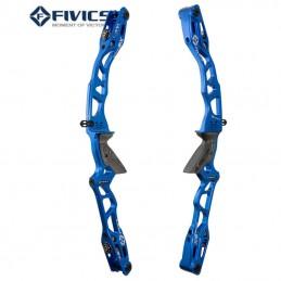 FIVICS TITAN EX