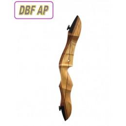 DBF-AP TACHYON ALPHA