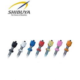 SHIBUYA DX