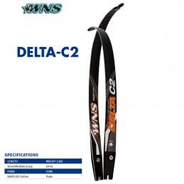 WINNERS DELTA C2