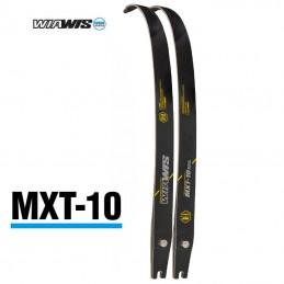WIN & WIN WIAWIS MXT-10 BOIS