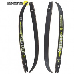 KINETIC YNTEVO FIBRE/BOIS
