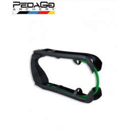 PEDAGO ARCHERY GRIP TRAINER