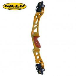 GILLO GT 23 ILF