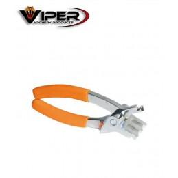 VIPER PINCE D-LOOP