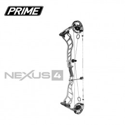 PRIME NEXUS 4