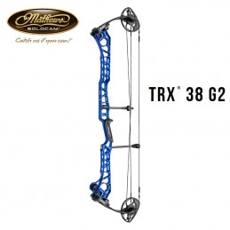"MATHEWS TRX 38"" G2"