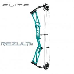 "ELITE REZULT 36"" 2021"
