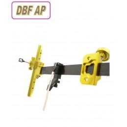 DBF-AP MAGNETIQUE pour VISEUR