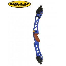 GILLO GT 25