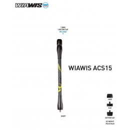 WIN & WIN WIAWIS ACS 15...