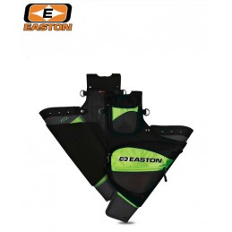 EASTON HIP DELUXE