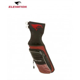 ELEVATION NERVE 3T