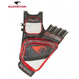 ELEVATION ADRENALINE CARBON 4T