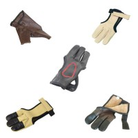 HERACLES | GANTS CHASSE