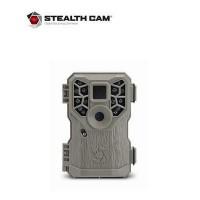 Trail Caméra
