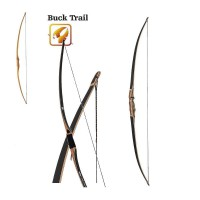 HERACLES | ARC LONGBOW TRADI