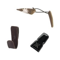 HERACLES | ACCESSOIRES TRADI
