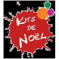 KITS DE NOEL TRADI