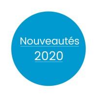 HERACLES | NOUVEAUTÉS 2020
