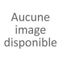 Kits Carquois Rentrée 2020