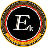 EK ARCHERY BLADE + CAMO