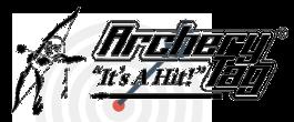 ARCHERY BATTLE PACK 10 JOUEURS HERACLES ARCHERIE FRANCE LIGNE LA BREDE MENETROL