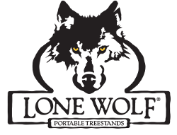 LONE WOLF TREESTAND PRODUCTS