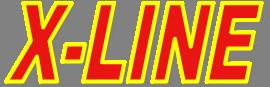 DBF X-LINE FLECHE WOODMASTER NATURELLE HERACLES ARCHERIE FRANCE LIGNE
