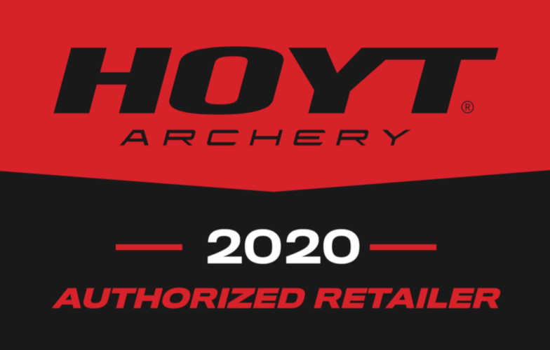 HERACLES ARCHERIE REVENDEUR OFFICIEL HOYT 2020 XCEED INTEGRA XI FORMULA