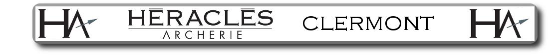 logo1150_archerie_clermont.png