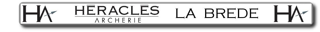 logo1150_archerie_labrede.png