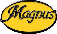 Magnus Stinger