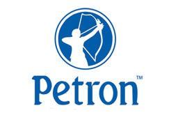 Pétron