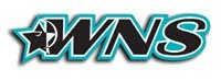 WNS Winners