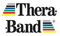 Théra-Band