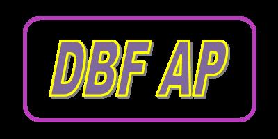 DBF-AP