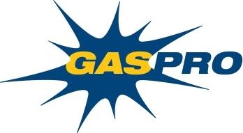 Gaspro